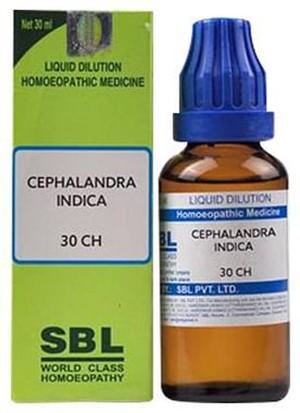 sugar ka homeopathic dawa