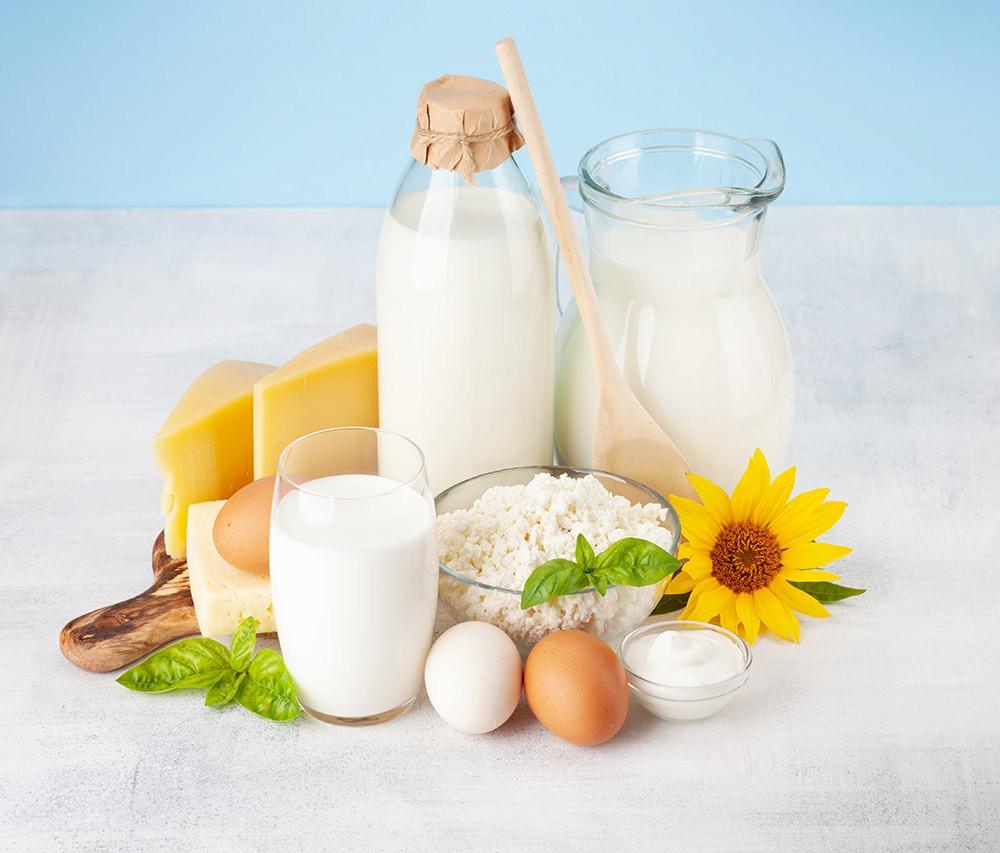 reactive hypoglycemia diet book pdf
