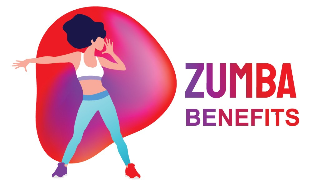 What are the Benefits of Zumba?