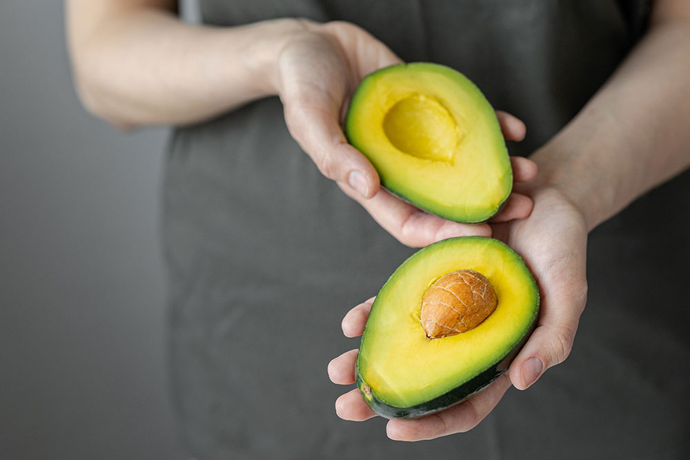 Avocado and Diabetes: Must-Know Facts About Superfood