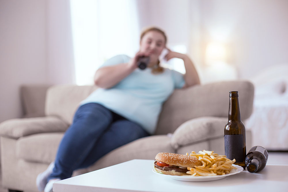 does alcohol increase the risk of diabetes