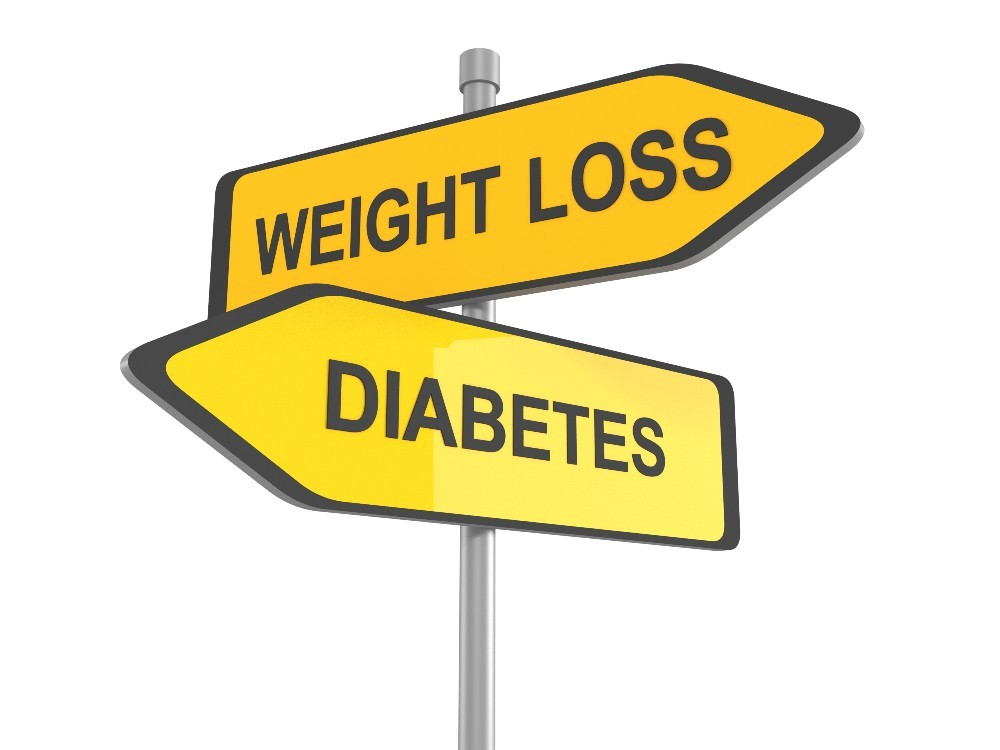 Is Diabetes An Unexplained Reason For Weight Loss?