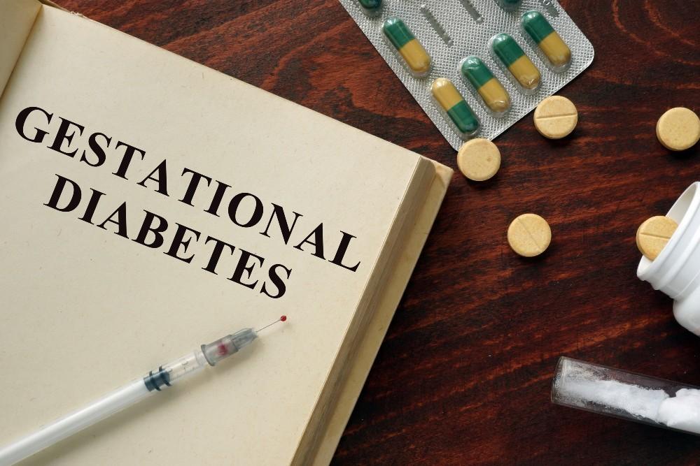 Gestational Diabetes: Types, Risk Factors, Causes, Symptoms & Diet