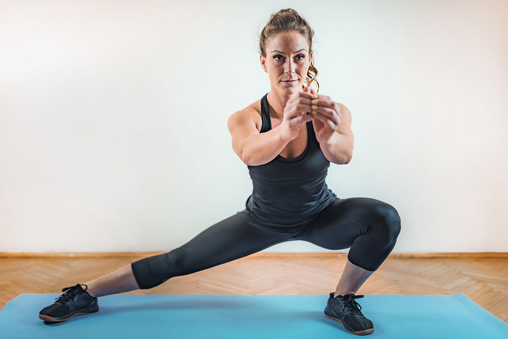 HIIT For Weight Loss: The Fitness Mantra Everybody MUST Try !!