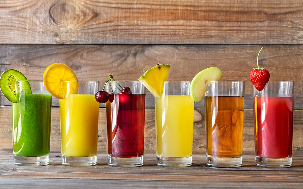 best and worst drinks for type 2 diabetes