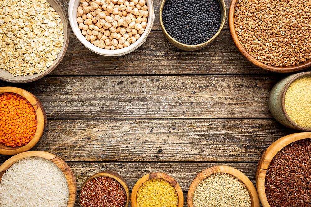 best indian diet plan for diabetics type 2