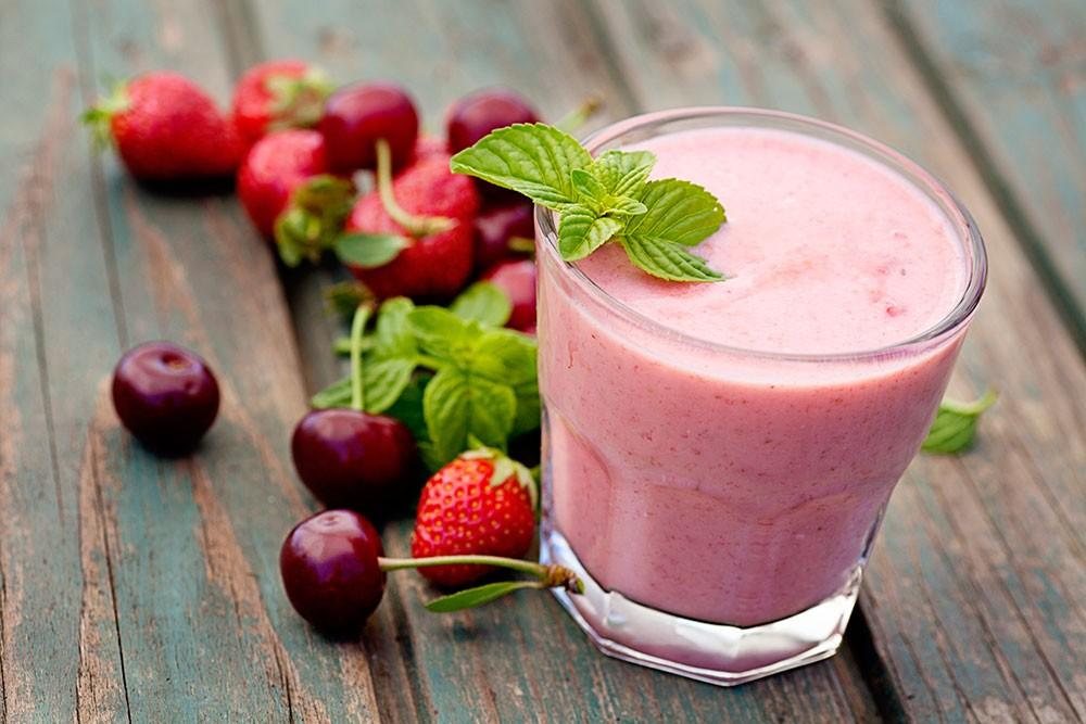 can diabetics drink energy drinks