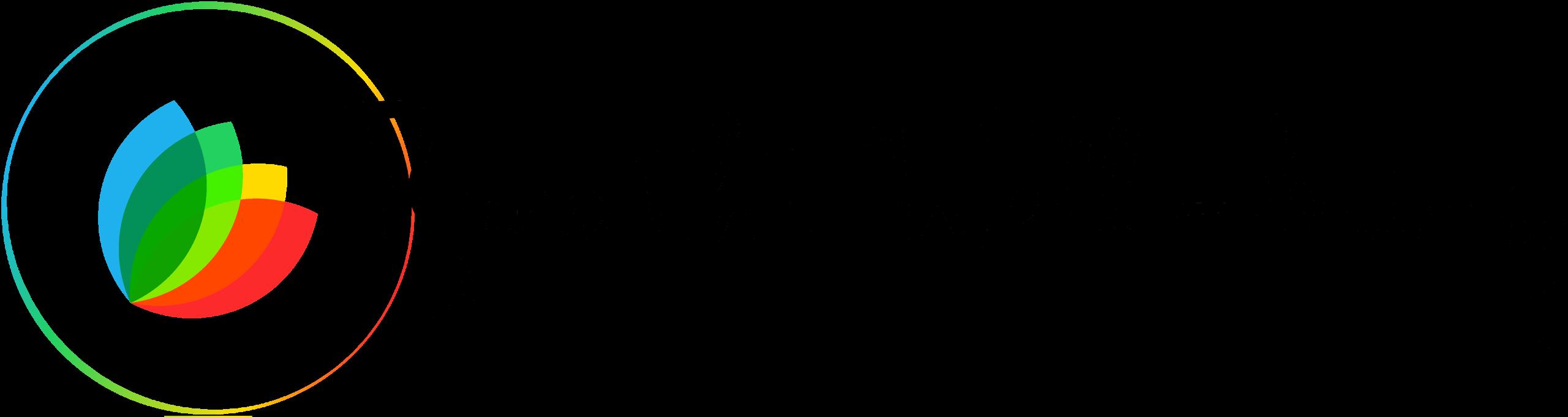 white-bg-logo